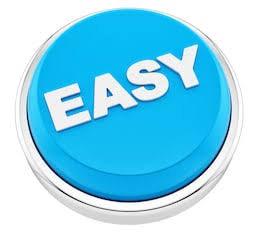 Easy Create